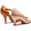 Heel Protectors - Plain Tip Accessories