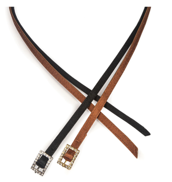 Replacement Straps with Buckle Accessories