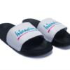 Sliders Men/Women Accessories