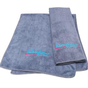 Towel Accessories